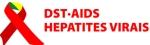 logo_aids