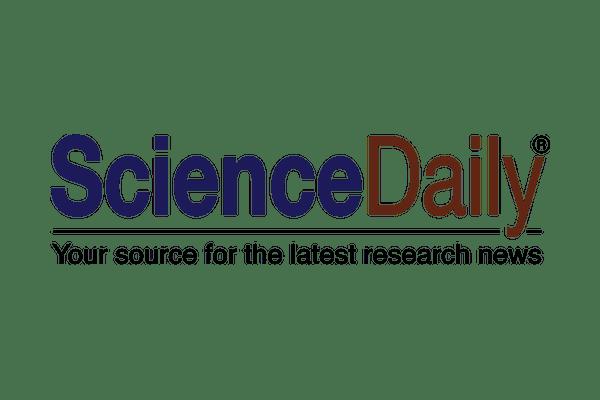 ScienceDaily-logo