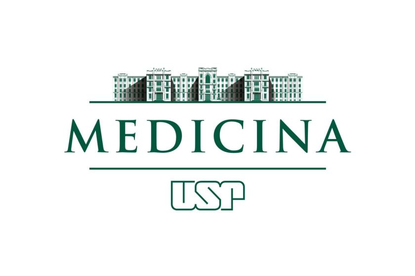 FMUSP-logo