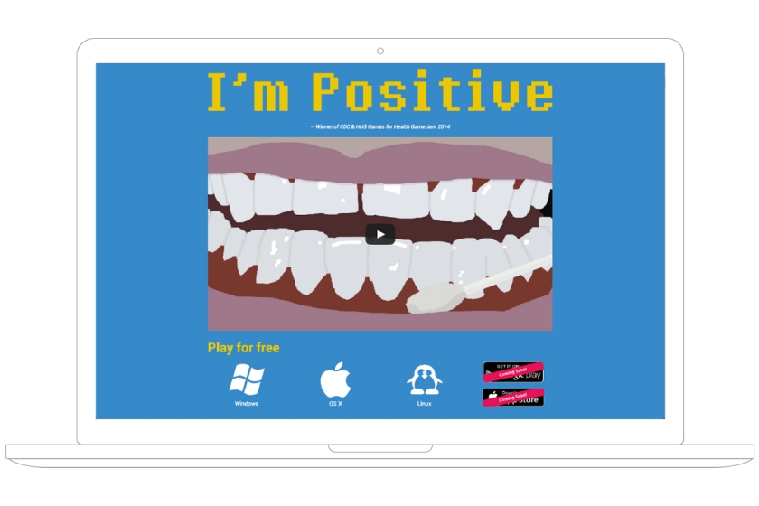 im_positive