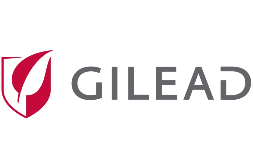 1280px-Gilead_Sciences_Logo