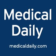 Medical Daily