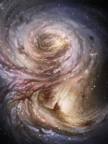 star-formation
