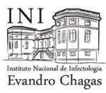 INI:Fiocruz