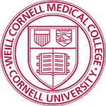 Weill_Cornell_Medical_College_logo.svg