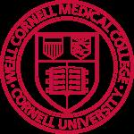 Weill_Cornell_Medical_College_logo.svg