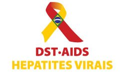 logo_dstaids