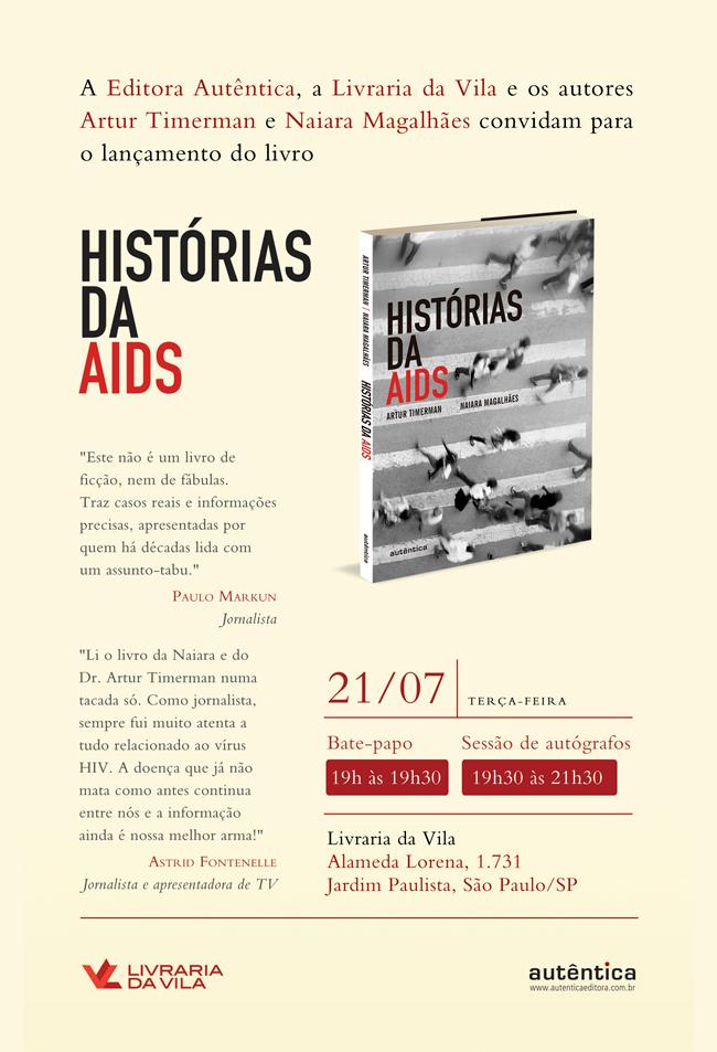 convite_historias_aids