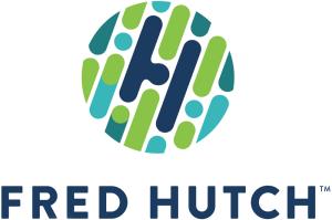 fred_hutch