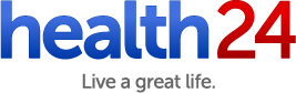 health24_logo_rgb_gradient5