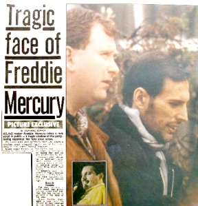 mercurysun1991