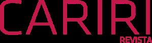 cariri