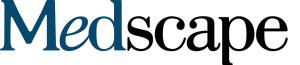 medscape-logo