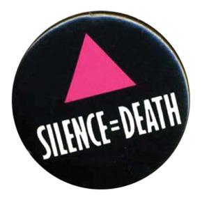 silcence-death