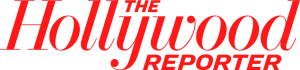 1280px-The_Hollywood_Reporter_logo.svg