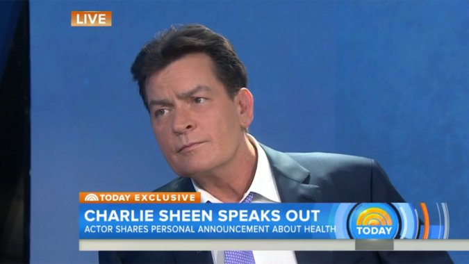 charlie_sheen_hiv_today_h_2015