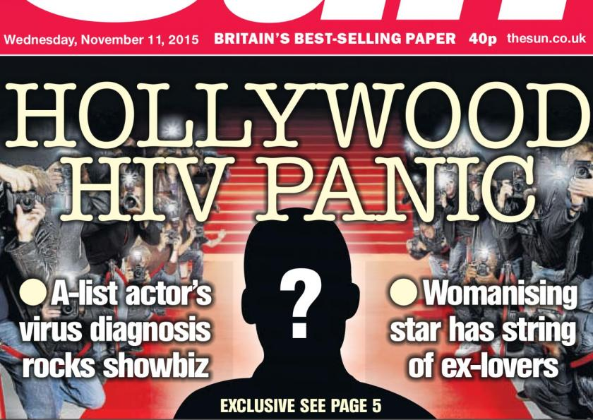 hollywood-hiv