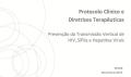 PCDT-transmissao_vertical