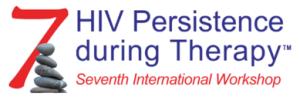 7-hiv-persistence-workshop