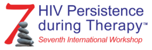 7-hiv-persistence-workshop