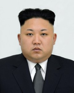 north-korea-kim-jong-un