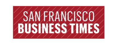 SFBT-logo