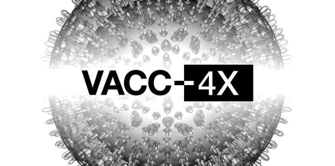 VACC-4x