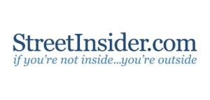 street-insider