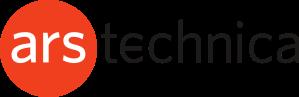 Ars_Technica_logo.svg