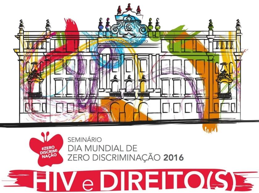 Seminario_HIV_e_Direito_USP-1