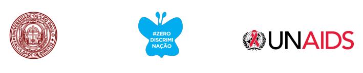 Seminario_HIV_e_Direito_USP-2