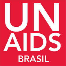 UNAIDS_BRASIL