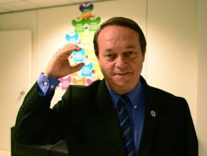 Fabio Mesquita