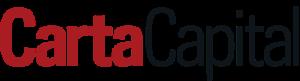 cartacapital