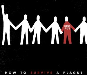 How-to-survive-a-plague-featured