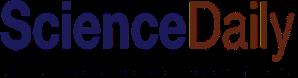 scidaily-logo1