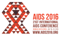 AIDS-2016-affiliated-event-logo