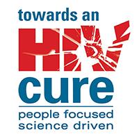 HIV_Cure_Logo_200x200