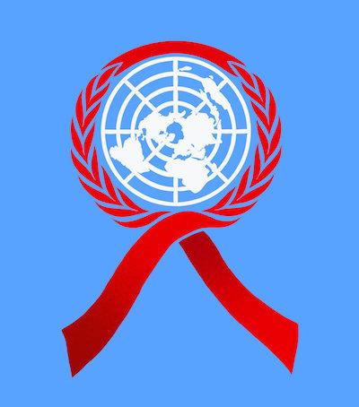 ONU aids