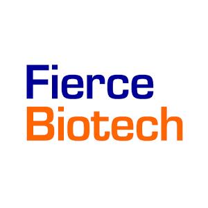 fierce biotech