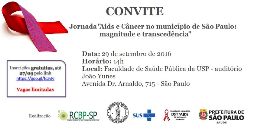 convite-1