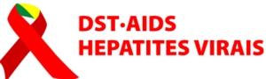 DST Aids Hepatites Virais