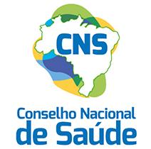 cns_manifesto