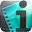 icone_ingresso