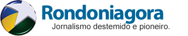 rondoniagora
