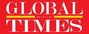 global-times