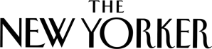the-new-yorker-logo