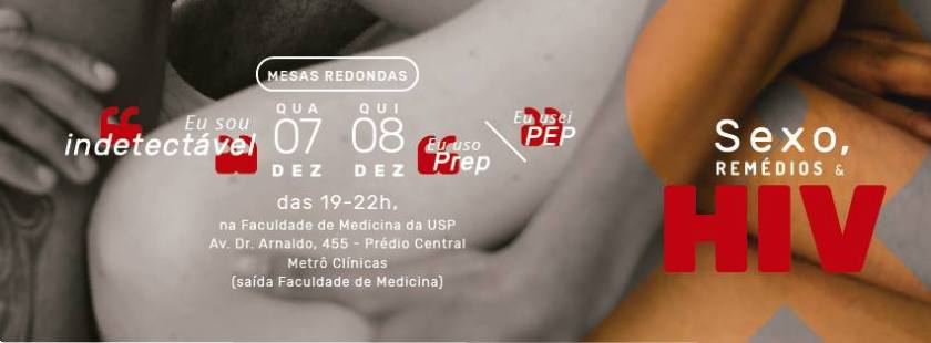 sexo-remedios-e-hiv
