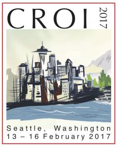 new-croi-logo-2017-241x300